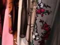 Украинские дизайнеры произвели фурор на Неделе моды в Милане