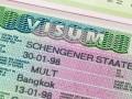 Как легко получить шенгенскую мультивизу