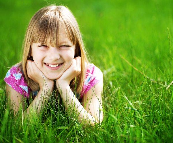 Не забывай, что в выходные вы с ребенком можете выбраться на пикник на природе