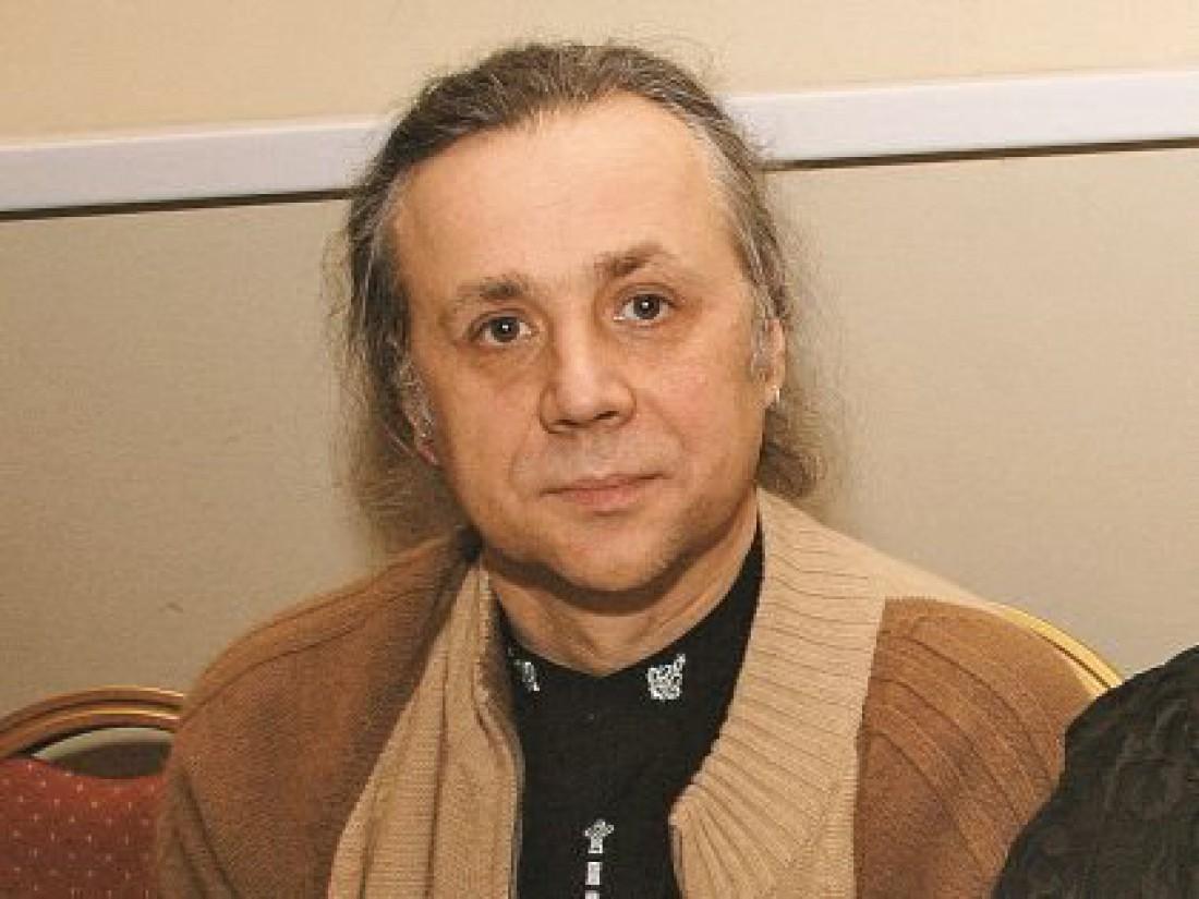 Популярный радиоведущий Артур Битов скончался в Москве