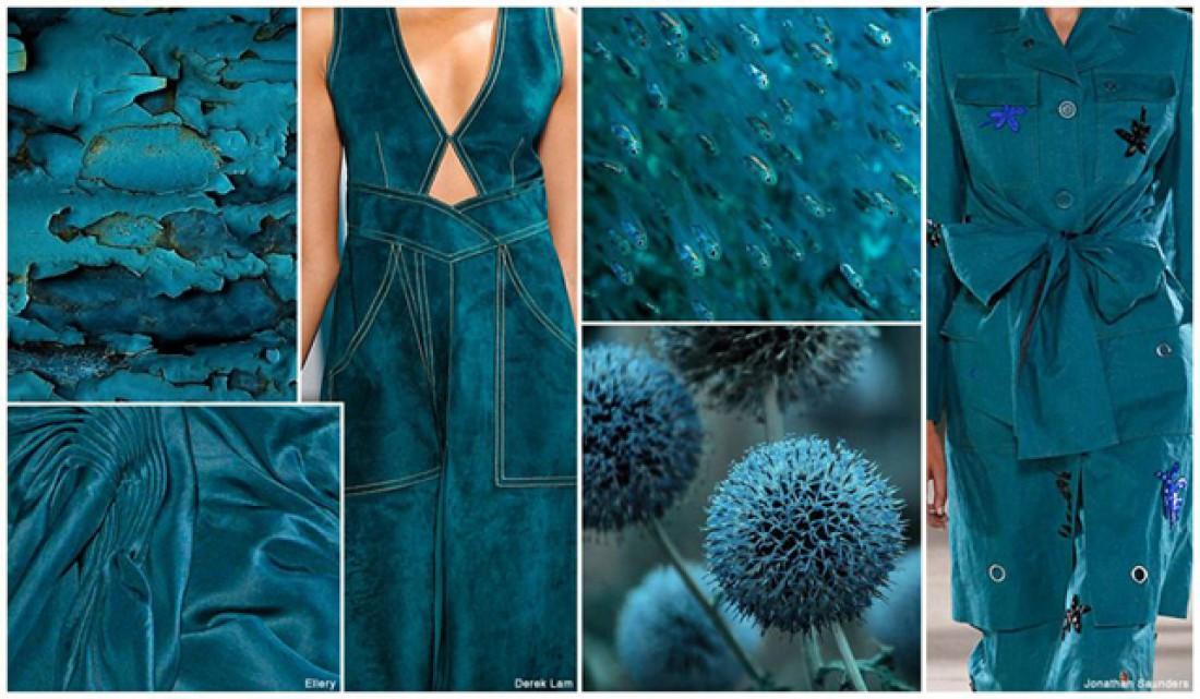 """Картинки по запросу """"Бискайская зелень одежда"""""""