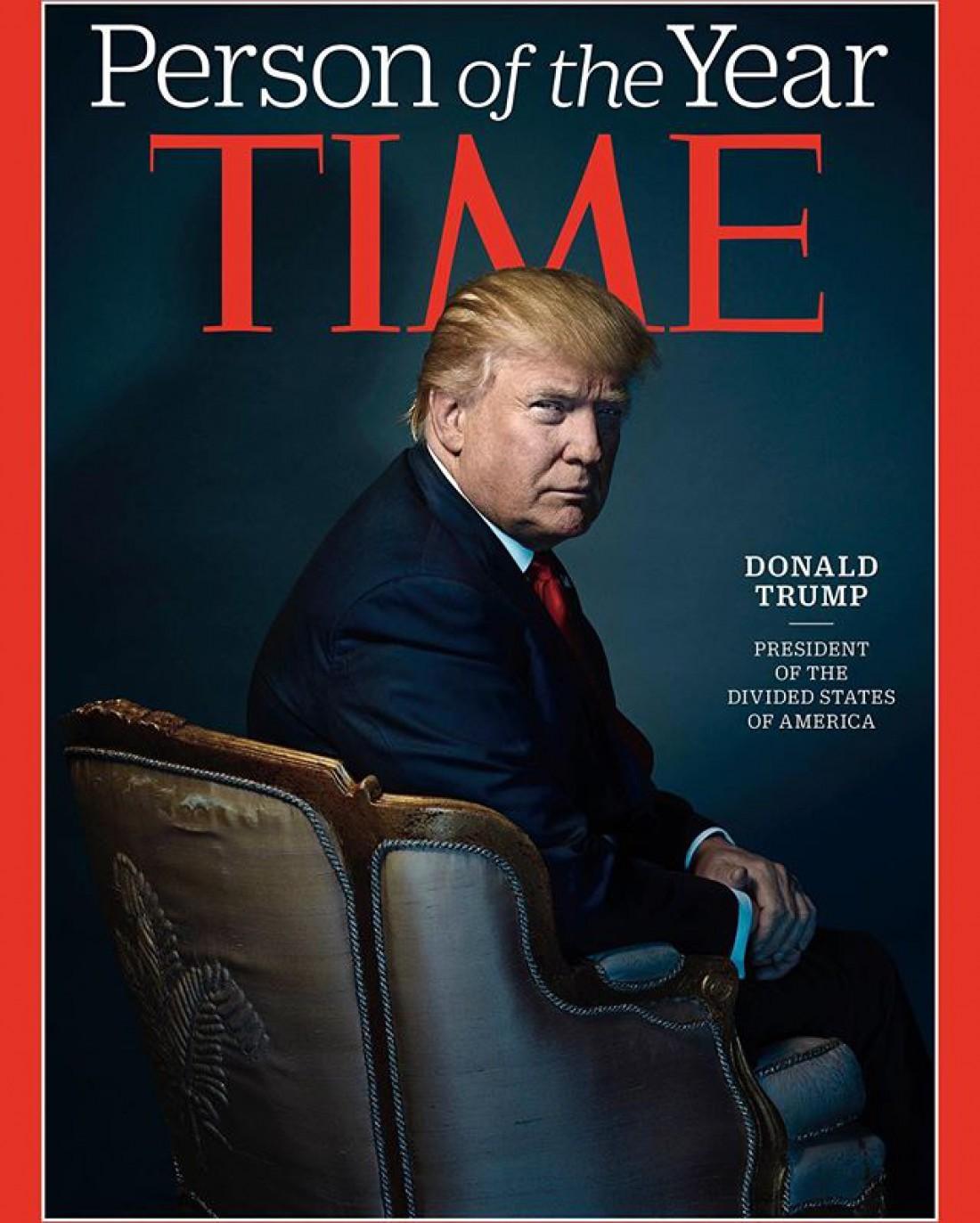Картинки по запросу time трамп