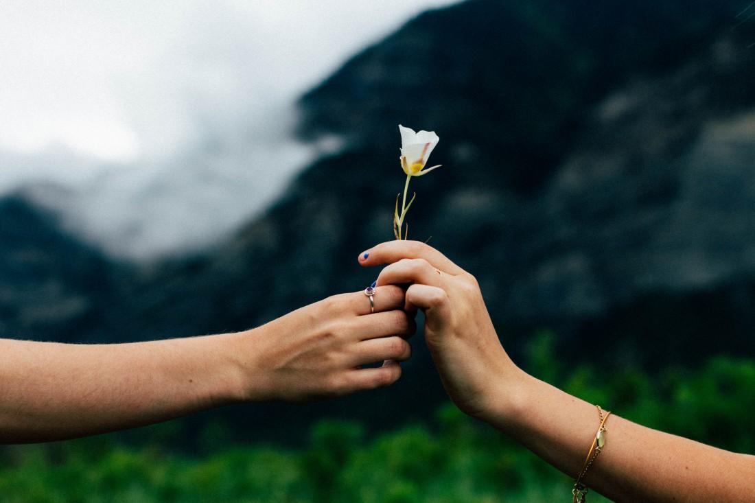 Як перевірити щирість в відносинах