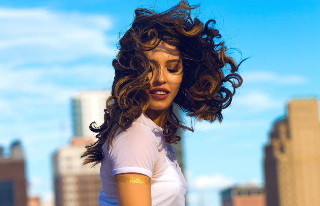 Самые распространенные проблемы с волосами: методы решения - Красота и  стиль - Секреты красоты - Мода и Красота - IVONA - bigmir)net - IVONA  bigmir)net