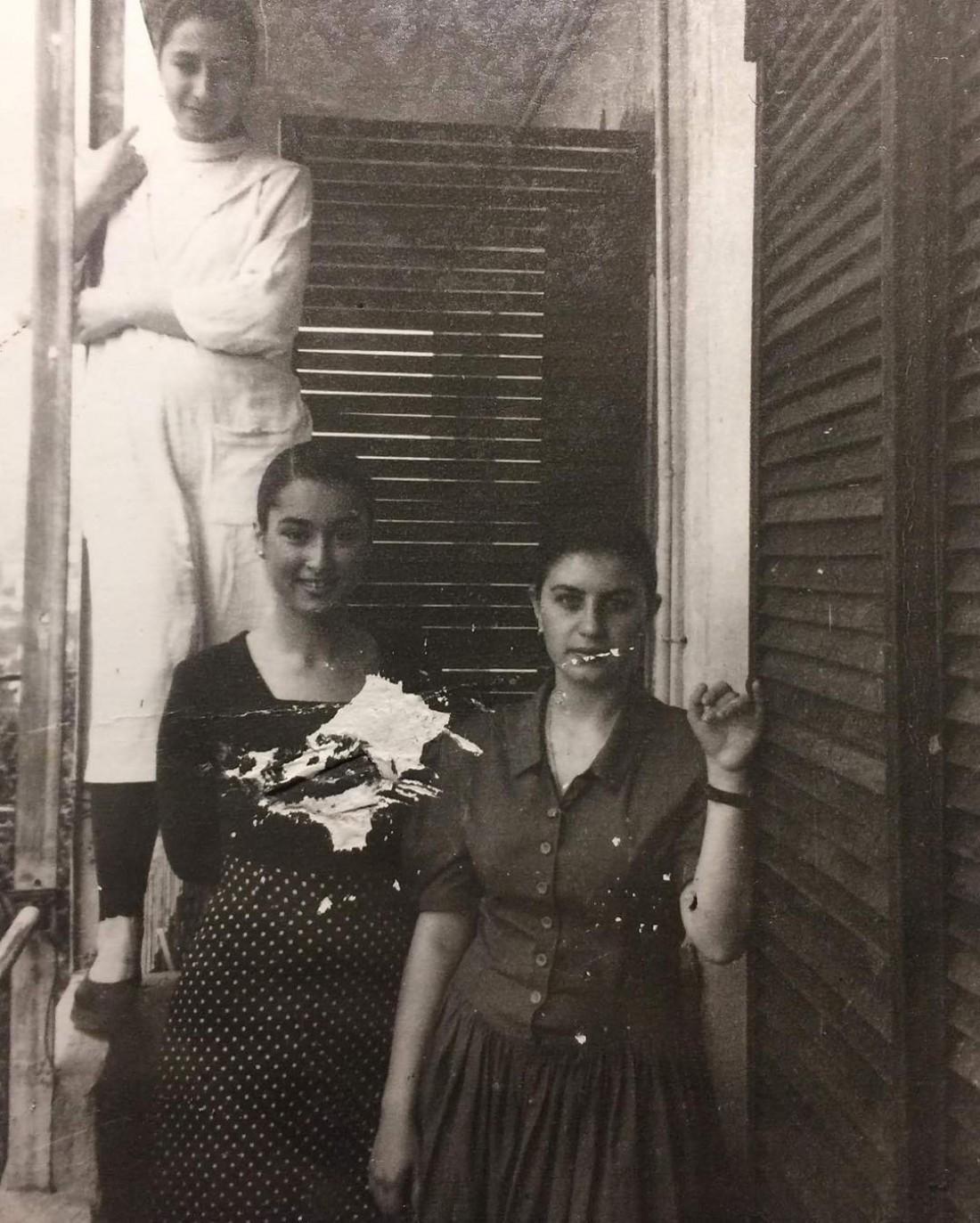 Сулейман Керимов и его женщины: фото