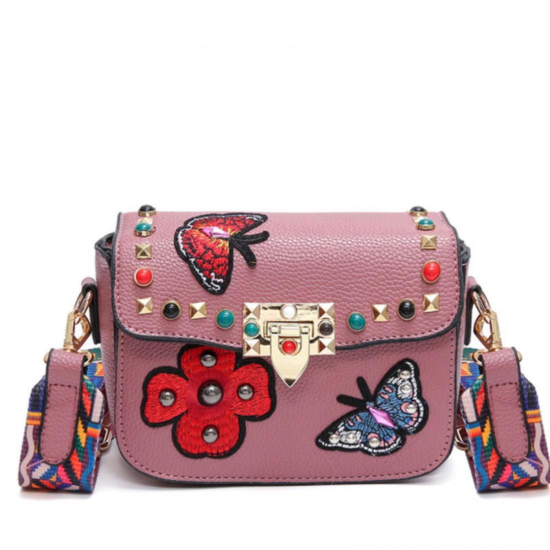 Міні-сумки