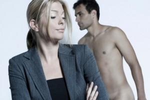 Как девственнице понять то что она получила оргазм