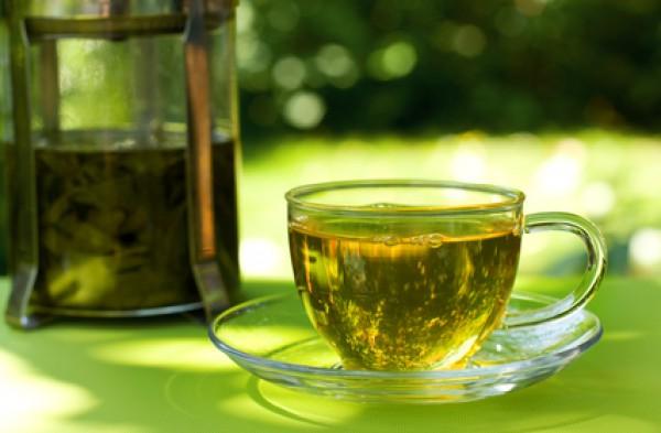 Чайная диета - Диеты и правильное питание, похудение: диета для ...