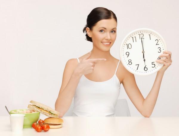 сижу на диете почему не худею оао
