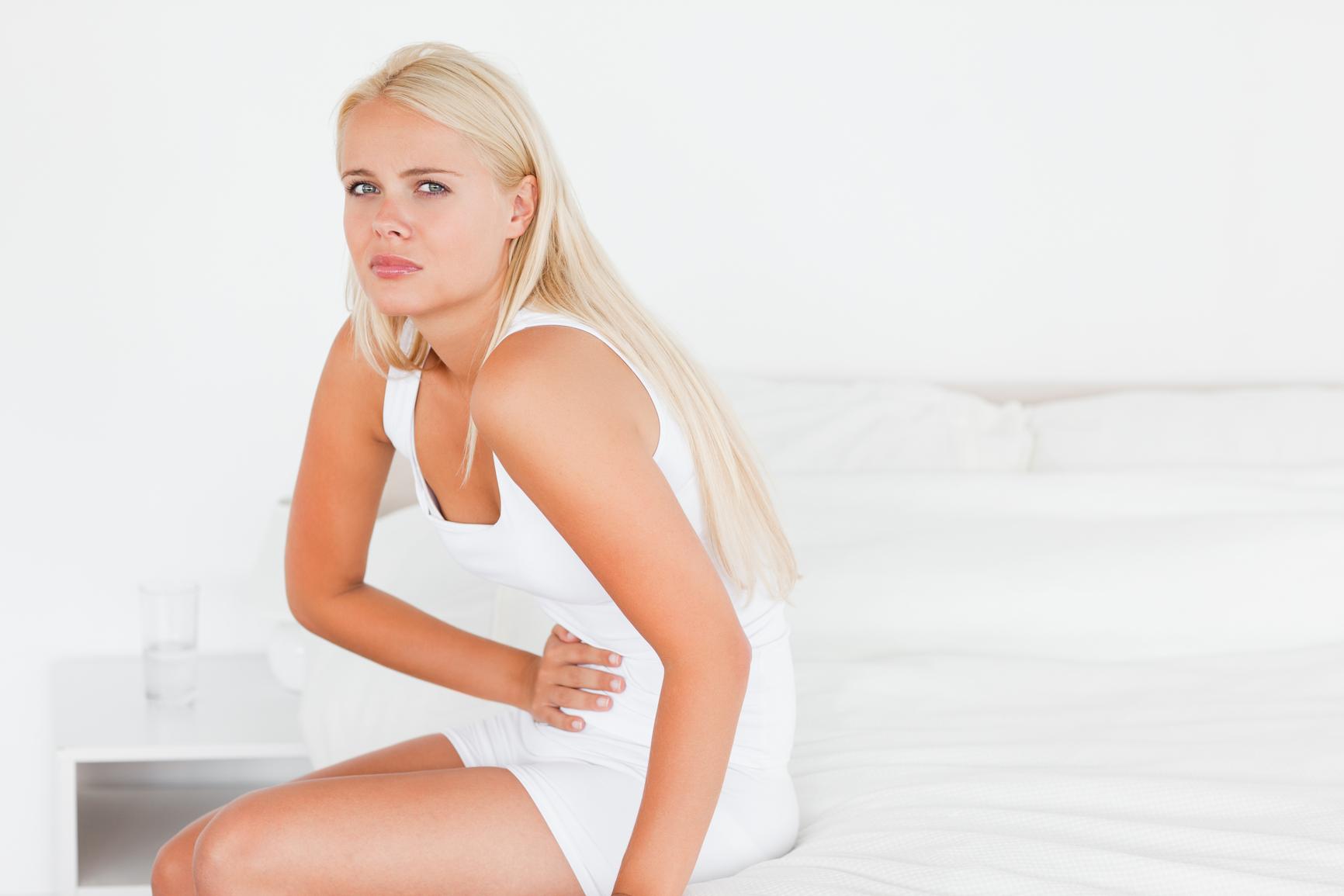 Заболевания нижних конечностей артрит лечение