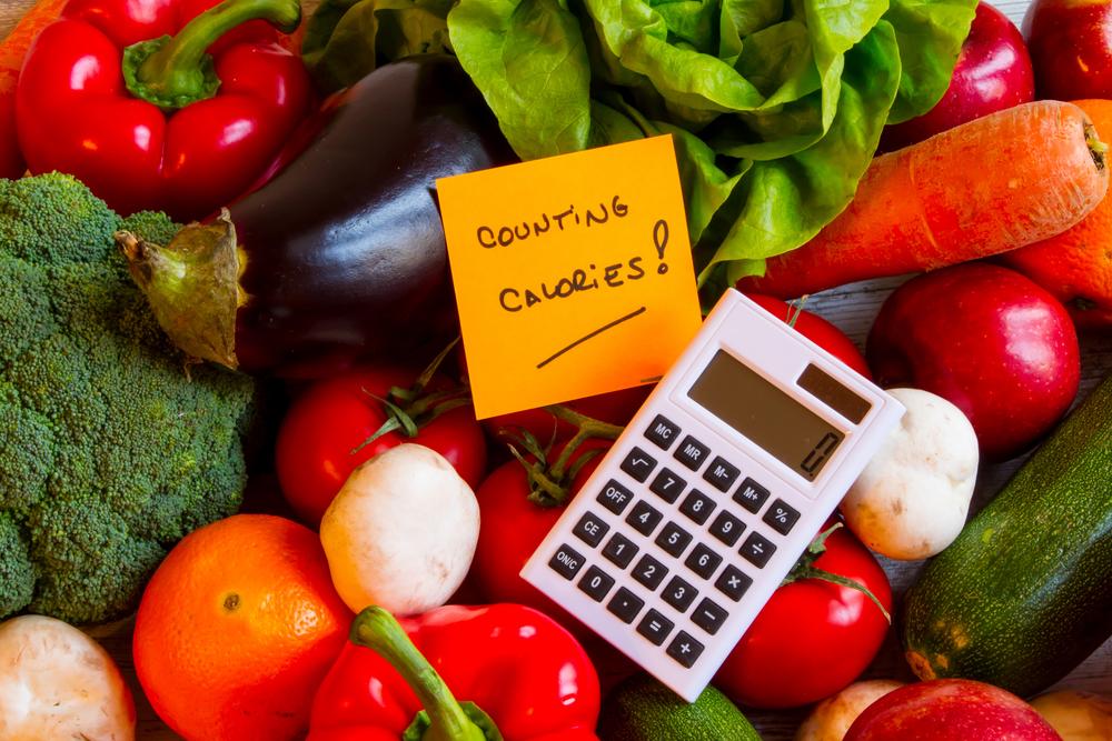 Шесть простых способов сократить количество потребляемых калорий - Диеты и  правильное питание, похудение: диета для похудения - Диеты и питание -  IVONA - bigmir)net - IVONA bigmir)net