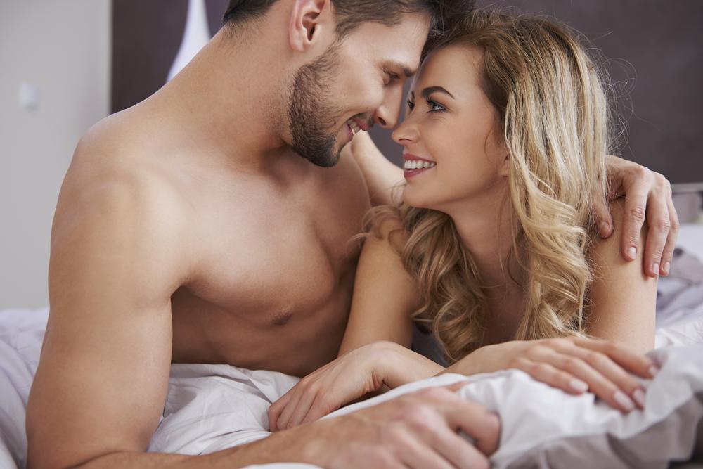 Секс Удивить Мужа