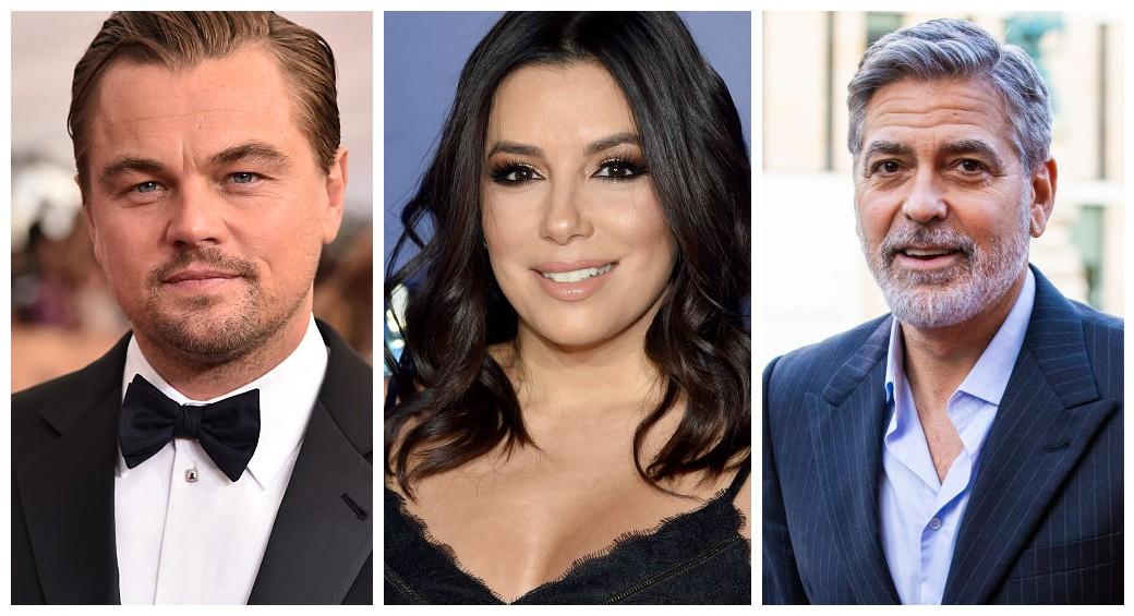Топ-10 самых азартных звезд шоу-бизнеса, которые обожают казино и онлайн-ставки