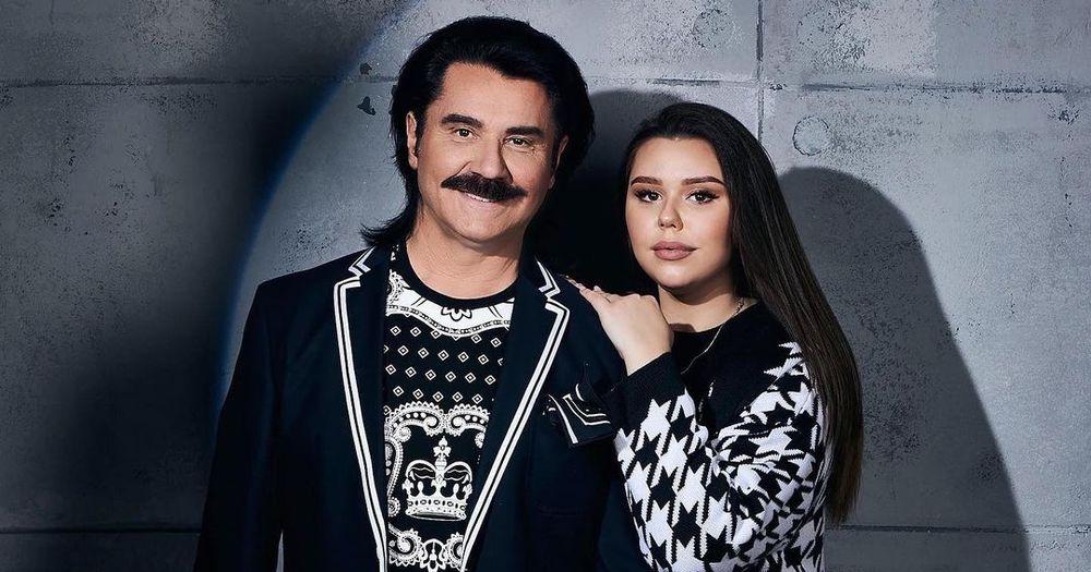 Дочь Павла Зиброва Диана готовится к свадьбе с бизнесменом – подробности