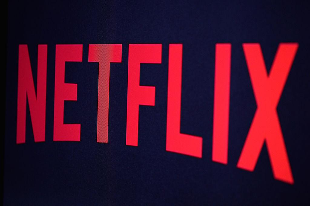 Netflix объявил топ-10 самых популярных сериалов по просмотрам в Украине