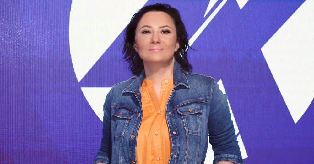 Подтвердился диагноз: Алена Мозговая рассказала о серьезном заболевании