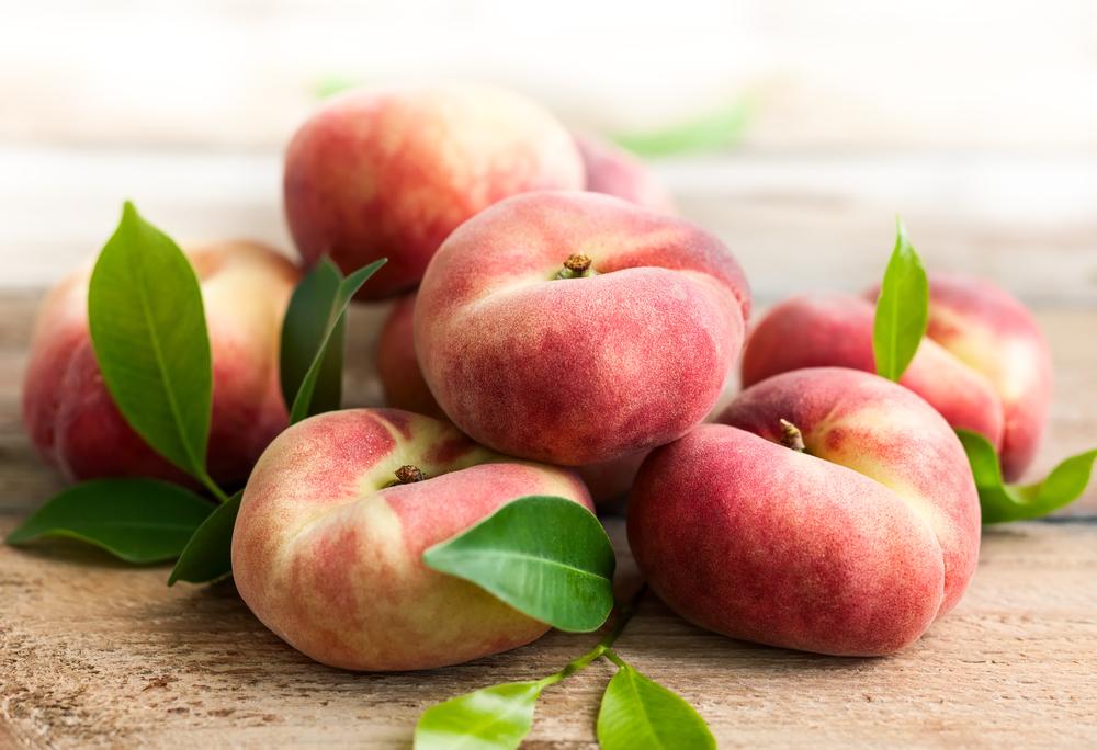 Инжирный персик: польза, вред и калорийность - Диеты и правильное ...