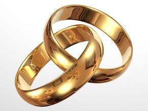 Нижнее белье помогает мужьям хранить верность