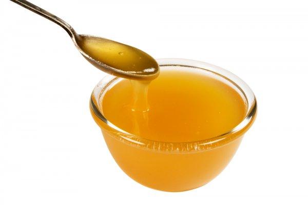 Рецепт                  Нардек: варим арбузный мед