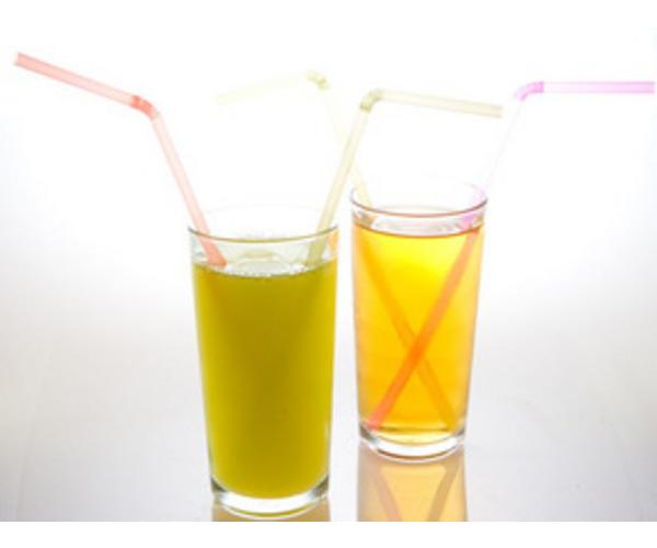 Рецепт                  Виноградный напиток