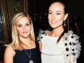 Бренд Tiffany & Co. представил