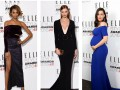 Elle Style Awards 2016: Клосс, Хадид, Тайлер и другие